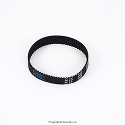 Timing belt for Jema JM-120LR