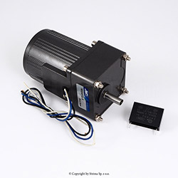 Cutting motor for Jema JM-110LR for the third generation