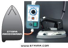 Nähmaschinen, Technologien für Bekleidung, Polsterverarbeitung ...